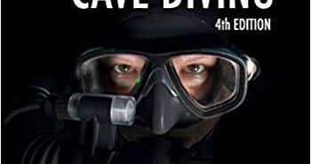 Cave Diving with Jill Heinerth