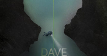 Dave Not Coming Back